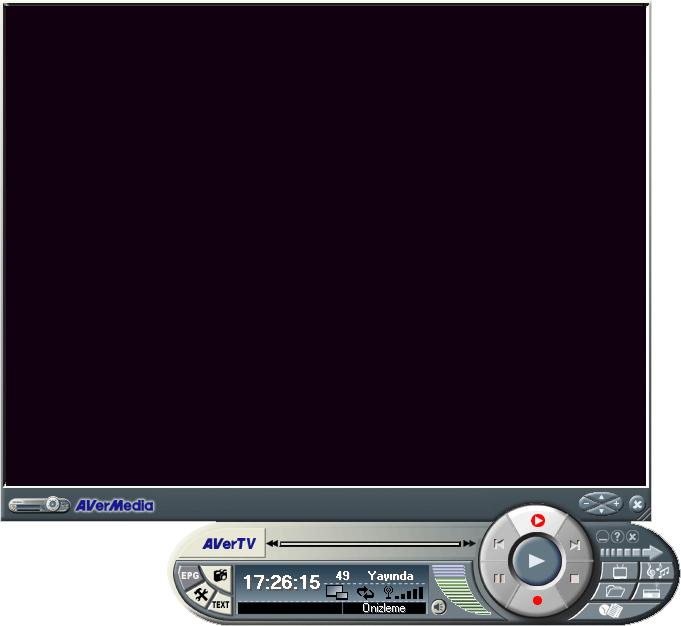 Conexant Fusion 878a Driver Driver Details