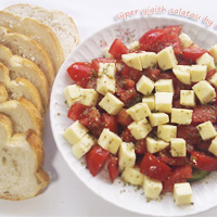 yigith salata